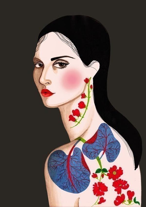 peggy_wolf_fashion_illustration_collage_07