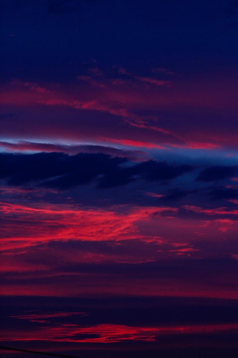 amanhecer_